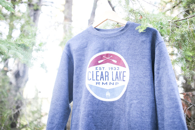Clear Lake Clothing